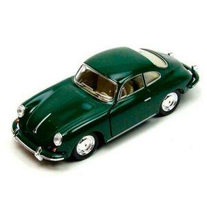 miniatura-1948-porsche-carrera-356-escala-132-verde-01