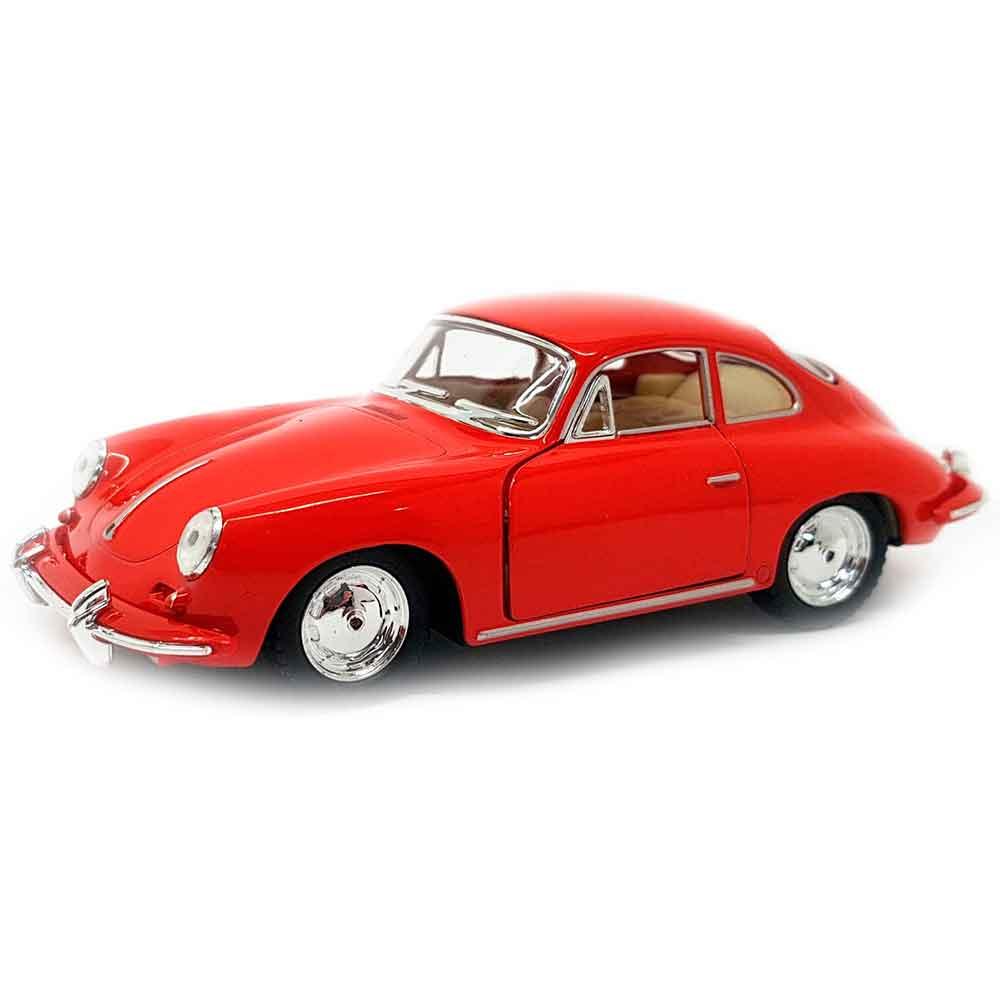 miniatura-1948-porsche-carrera-356-escala-132-vermelha-01