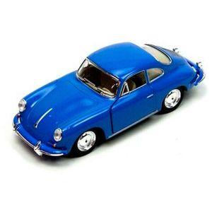 miniatura-1948-porsche-carrera-356-escala-132-azul-02