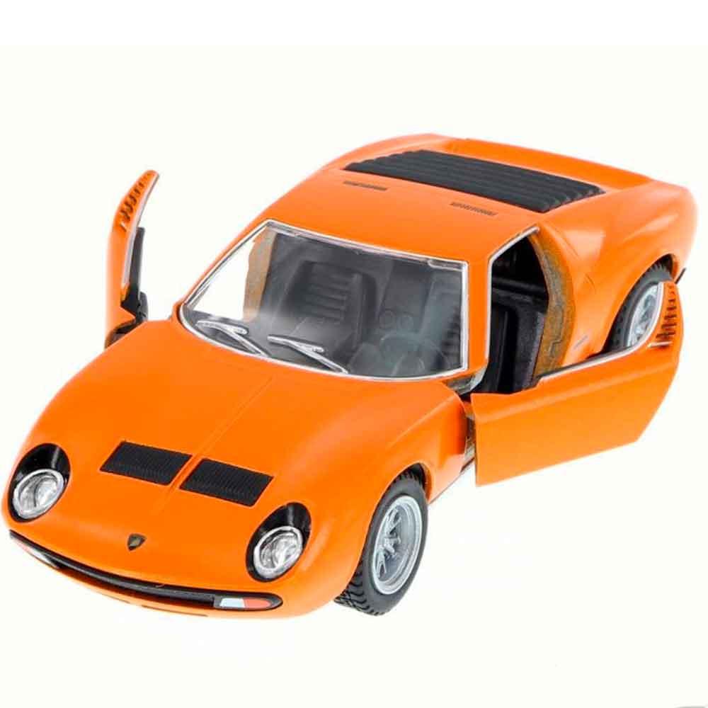 miniatura-1971-lamborghini-miura-escala-134-laranja-01