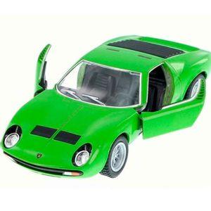 miniatura-1971-lamborghini-miura-escala-134-verde-01