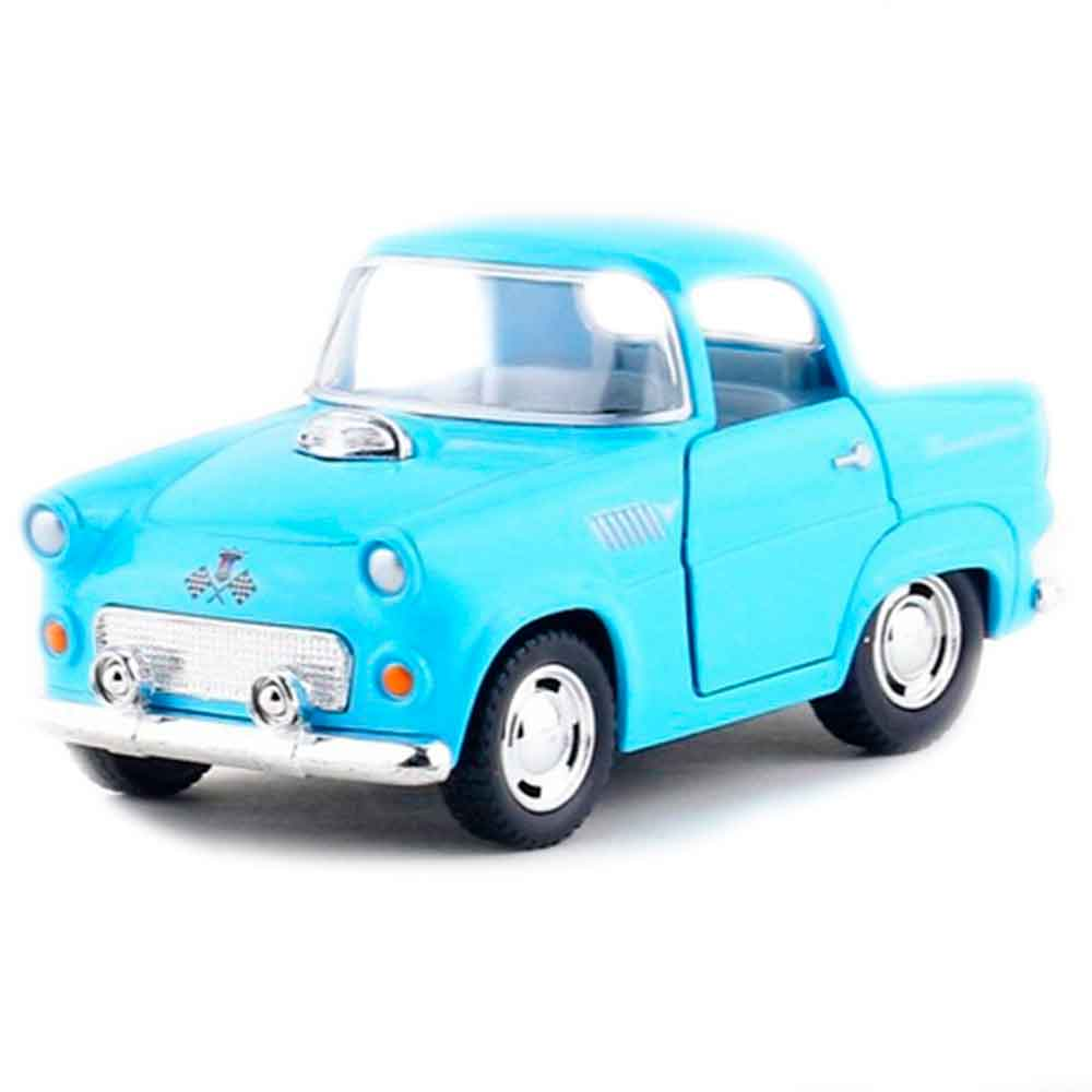miniatura-1955-ford-thunderbird-escala-136-azul-pastel-01
