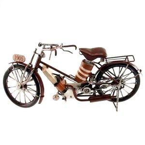 Miniatura-Motocicleta-Scott-1905--------------------------------------------------------------------