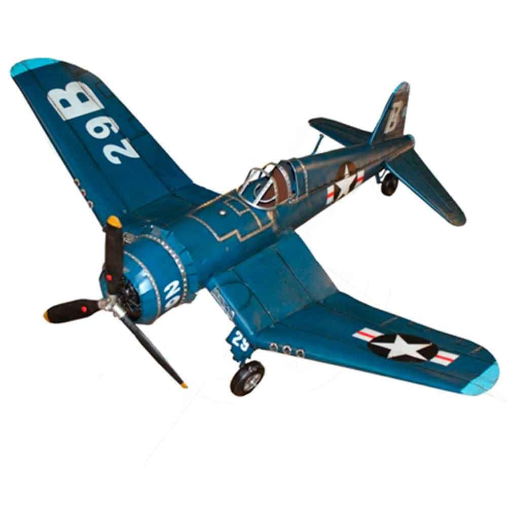 Aeronave-29b-2a-Ggm