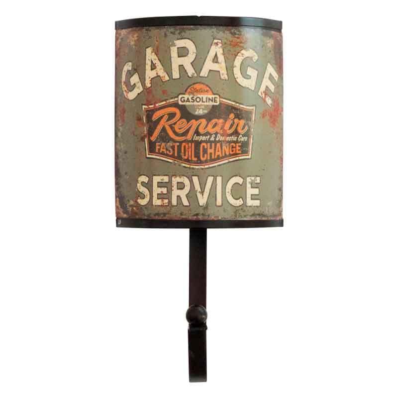 gancho-lata-oleo-garage-service-01