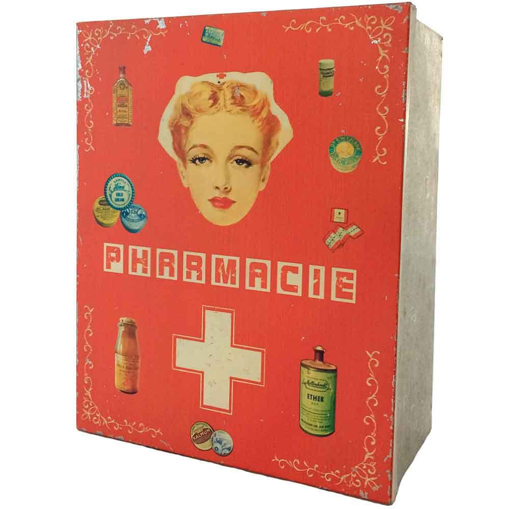 Caixa-Vintage-Farmacia-Pink