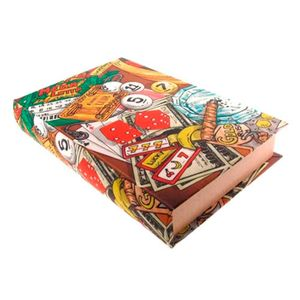 Caixa-Livro-Para-Jogos-Com-Divisorias