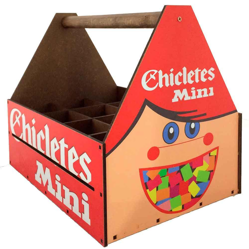 Caixa-Com-Divisorias-Chiclets