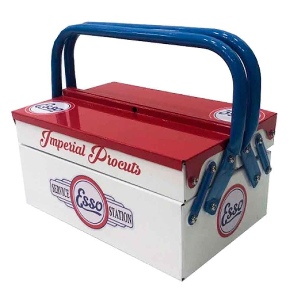 caixa-de-ferramenta-esso-vintage-01