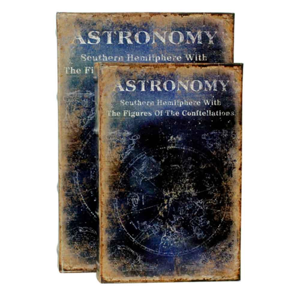 bookbox_2pecas_astronomy_01