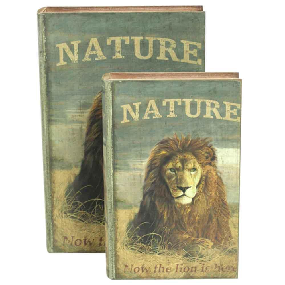 bookbox_2pecas_nature_01