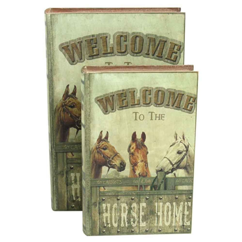 bookbox_2pecas_horsehome_01