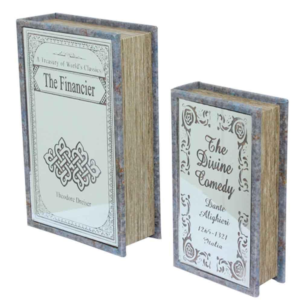bookbox_2pecas_thefinancier_01