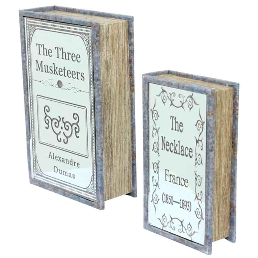 bookbox_2pecas_thethreemusketeers_01