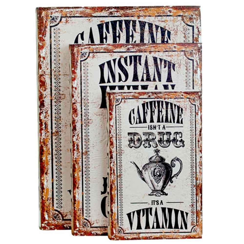 bookbox_3pecas_caffeinevitamin_01