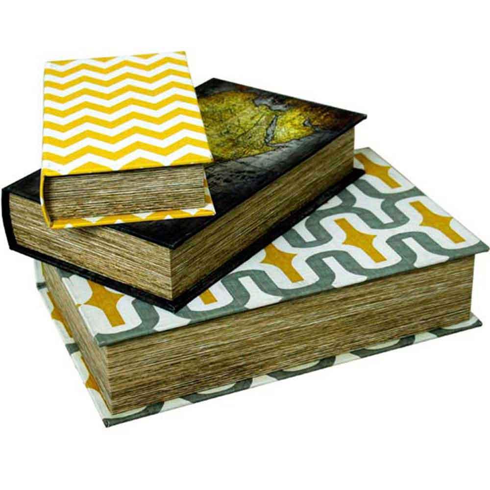 bookbox_3pecas_mapa_01