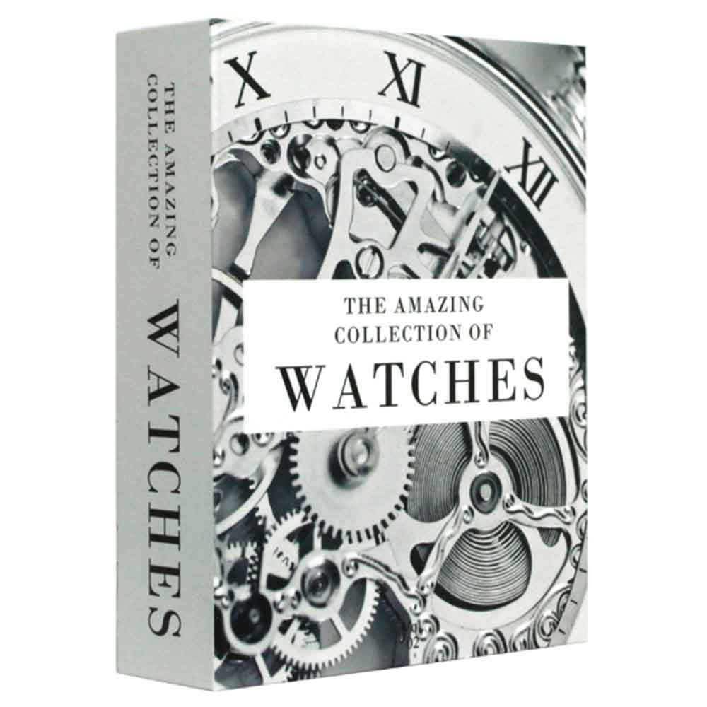 bookbox_collectionofwatches_01