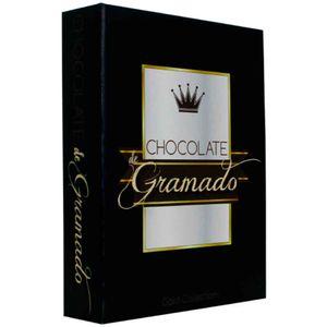 bookbox_gramadochocolate_01