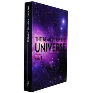 bookbox_thebeautyoftheuniverse_01