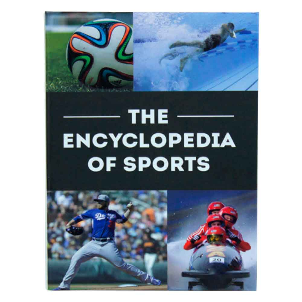 bookbox_theencyclopediaofsports_01
