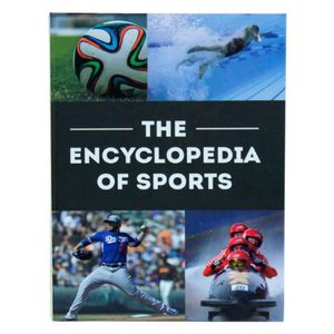 bookbox_theencyclopediaofsports_01
