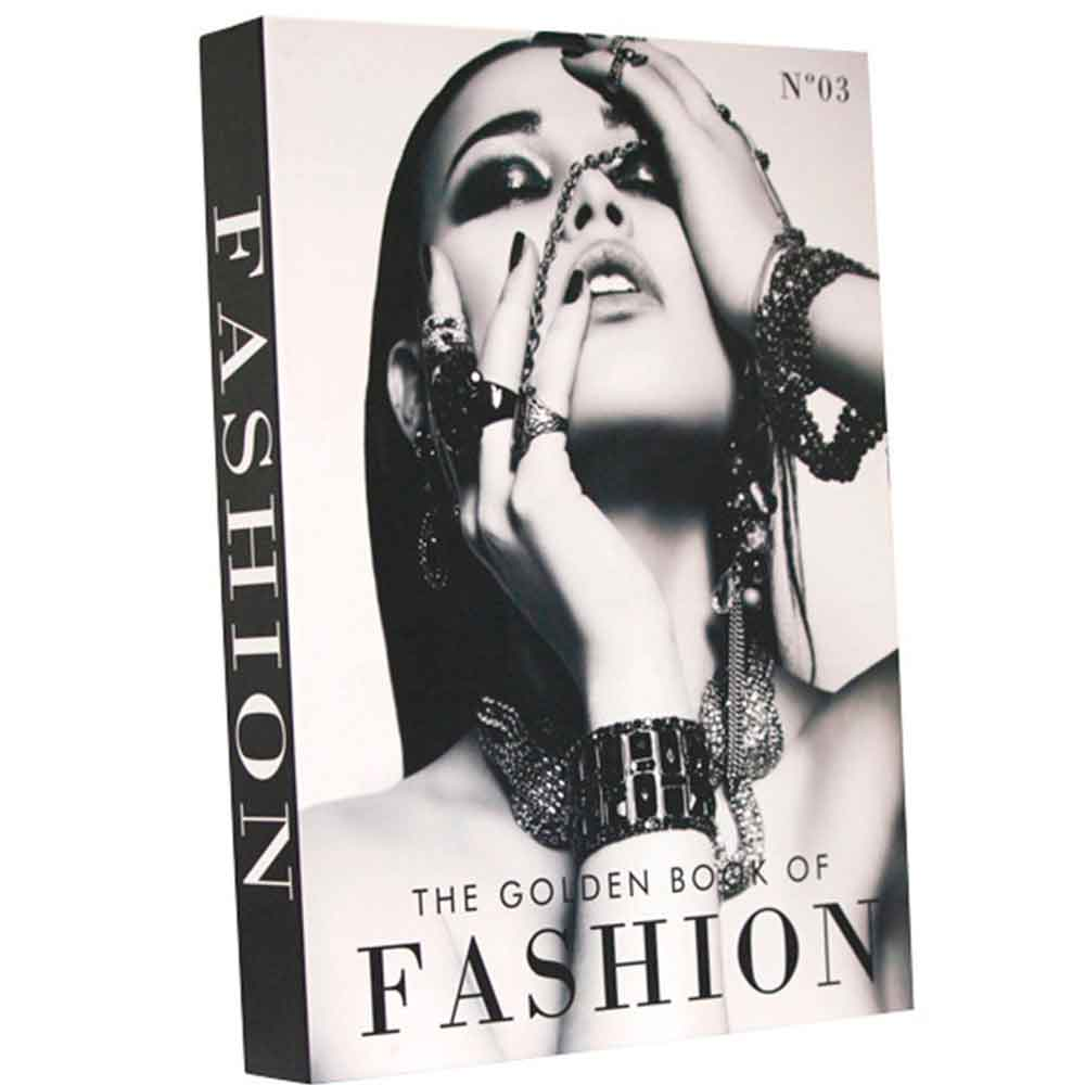 bookbox_thegoldenbookoffashion_01