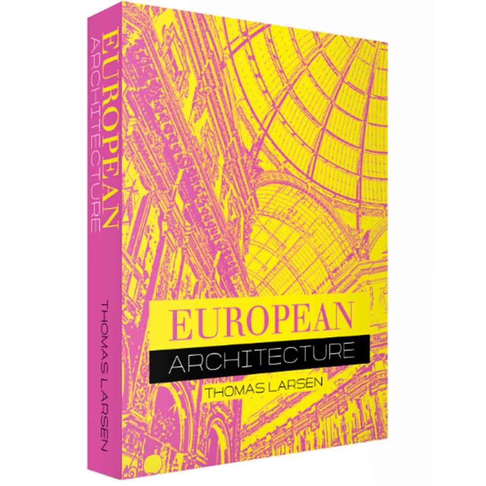 bookbox_europeanarchitecture_01