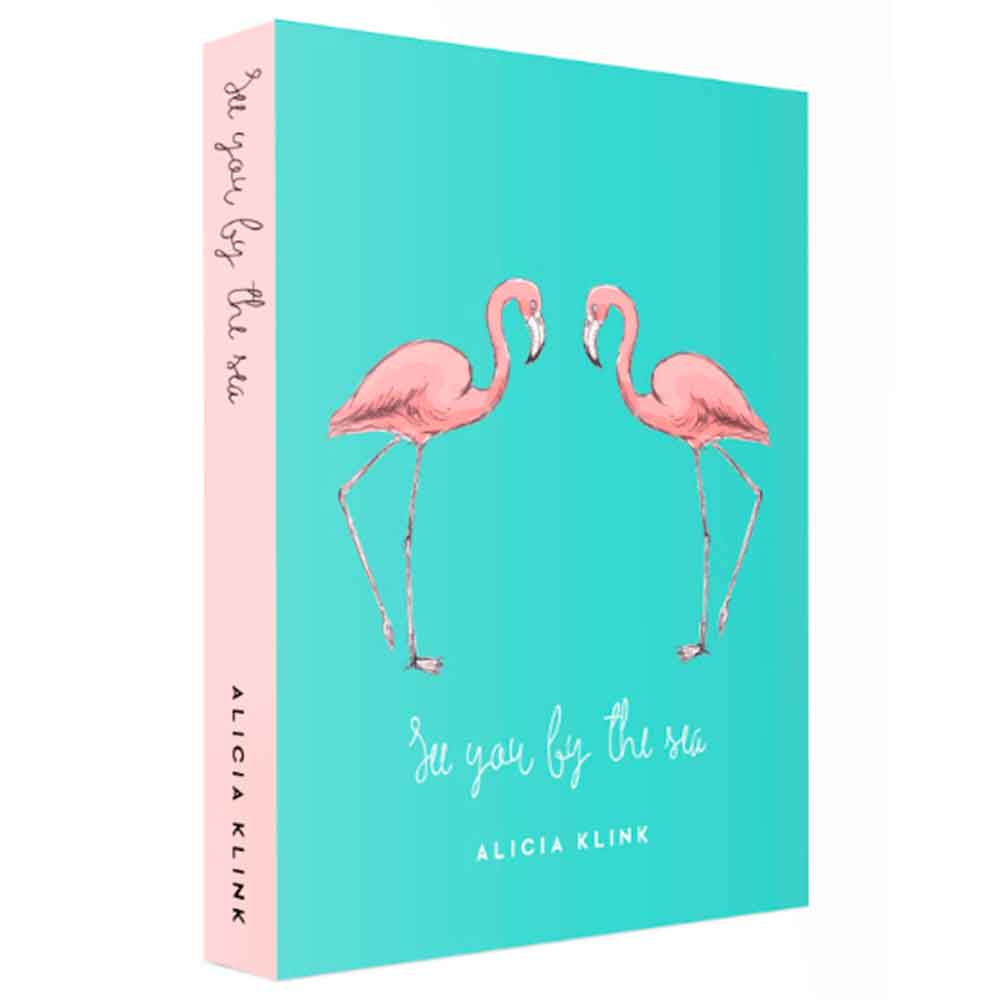 Bookbox_seeyoubythesea_01