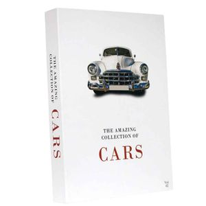 Bookbox_collectionofcars_vol2_01