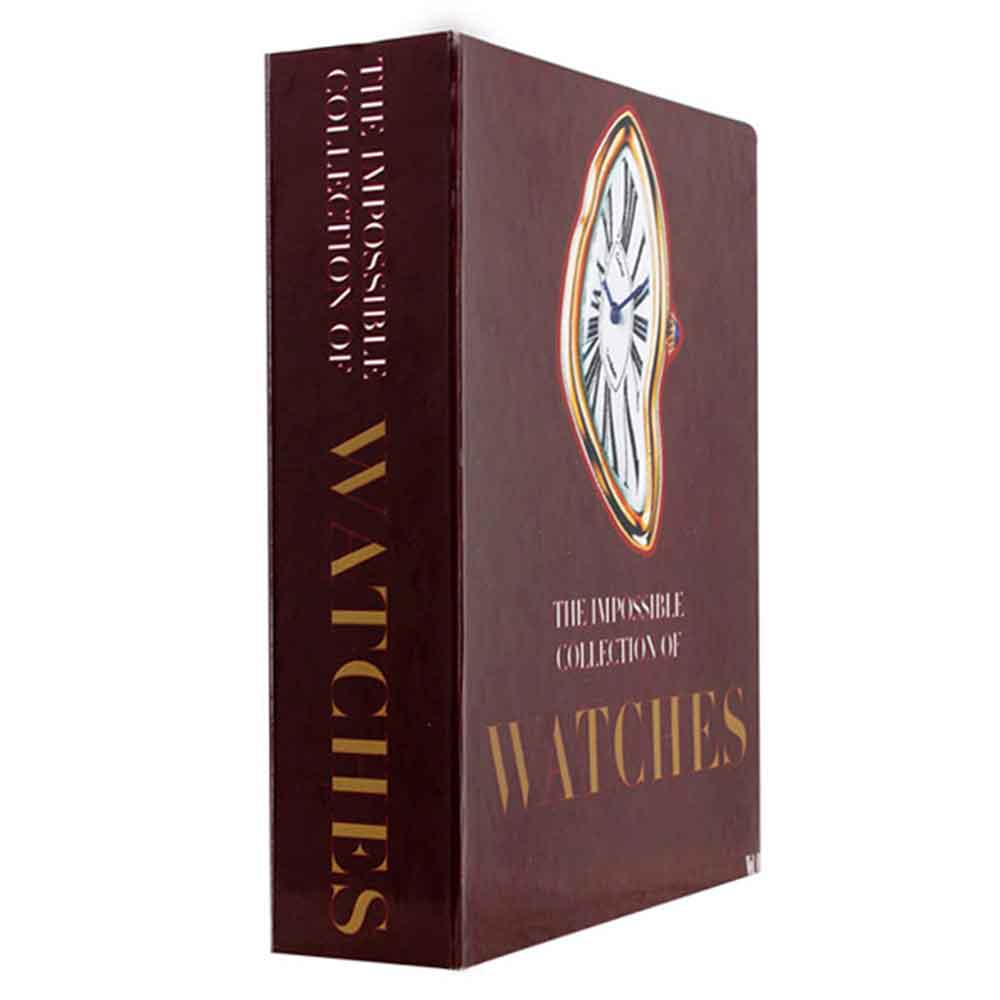 bookbox_collectionofwatches_Vol1_01