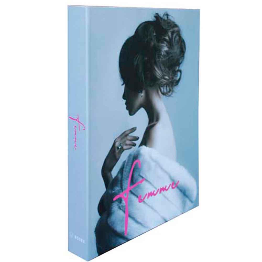 bookbox_femme_01