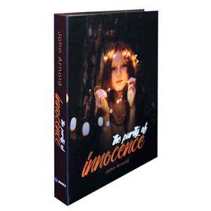 bookbox_innocense_01