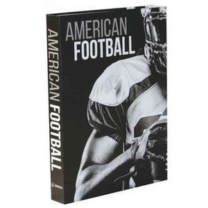 bookbox_americanfootball_01