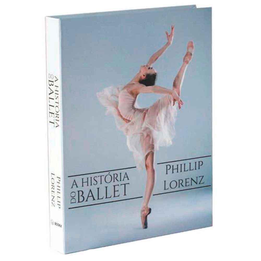 Bookbox_ballet_01