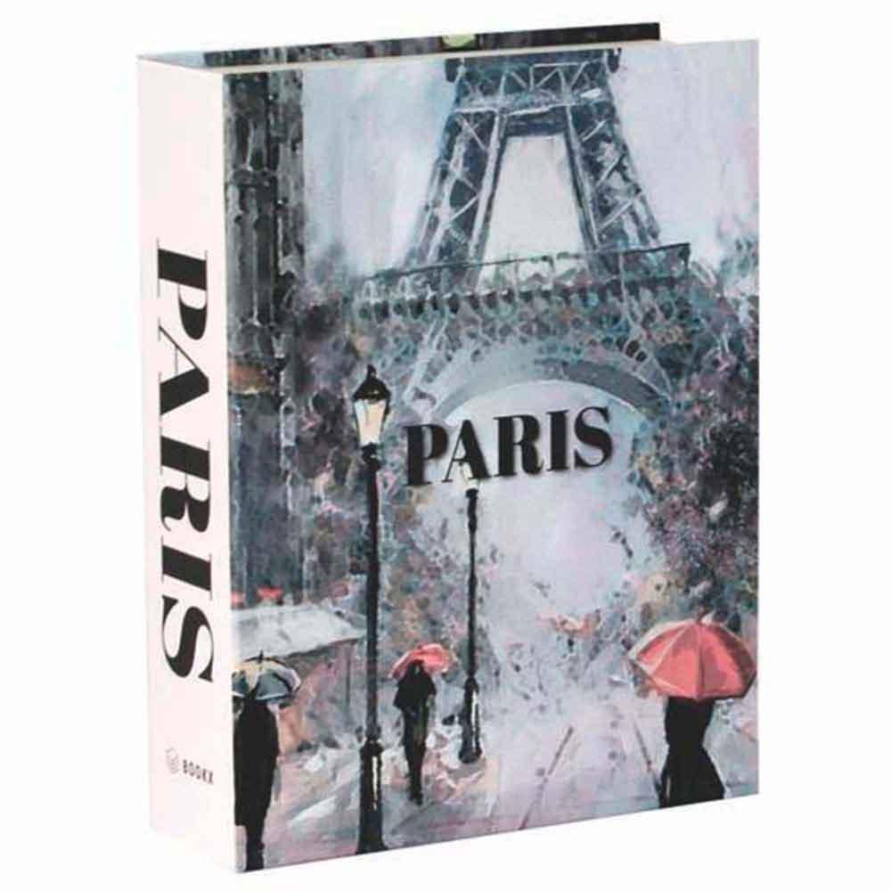 Bookbox_paris_01