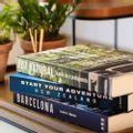 Bookbox_vettaluznatural_02