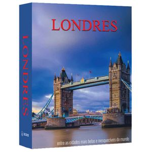 Bookbox_londres_01