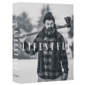 Bookbox_lufestyle_01