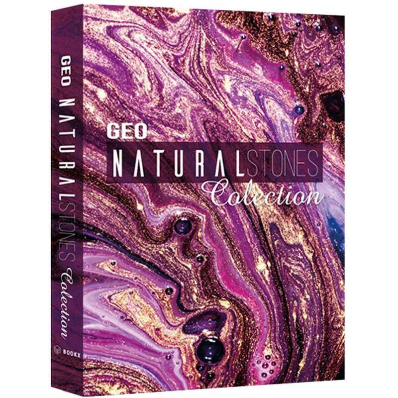 Bookbox_geonaturalstones_01