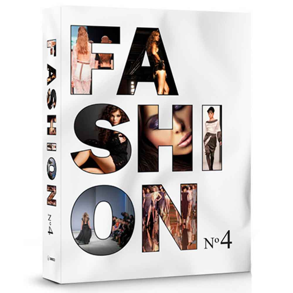 Bookbox_fashion_vol4_01