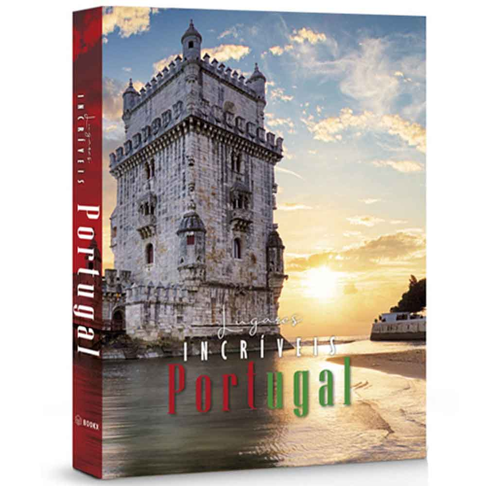 Bookbox_lugaresincriveisdeportugal_01