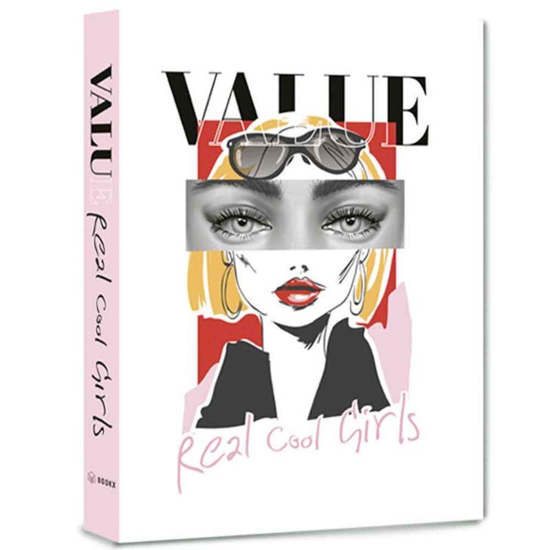 Bookbox_value_01