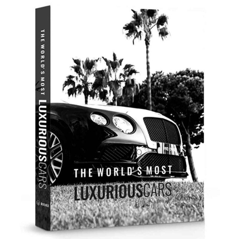 Bookbox_luxuourscars_01