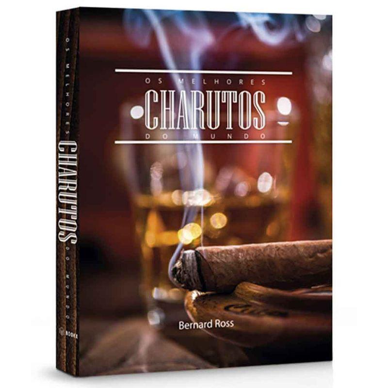 Bookbox_charutos_01