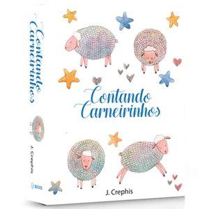 Bookbox_contandocarneirinhos_01