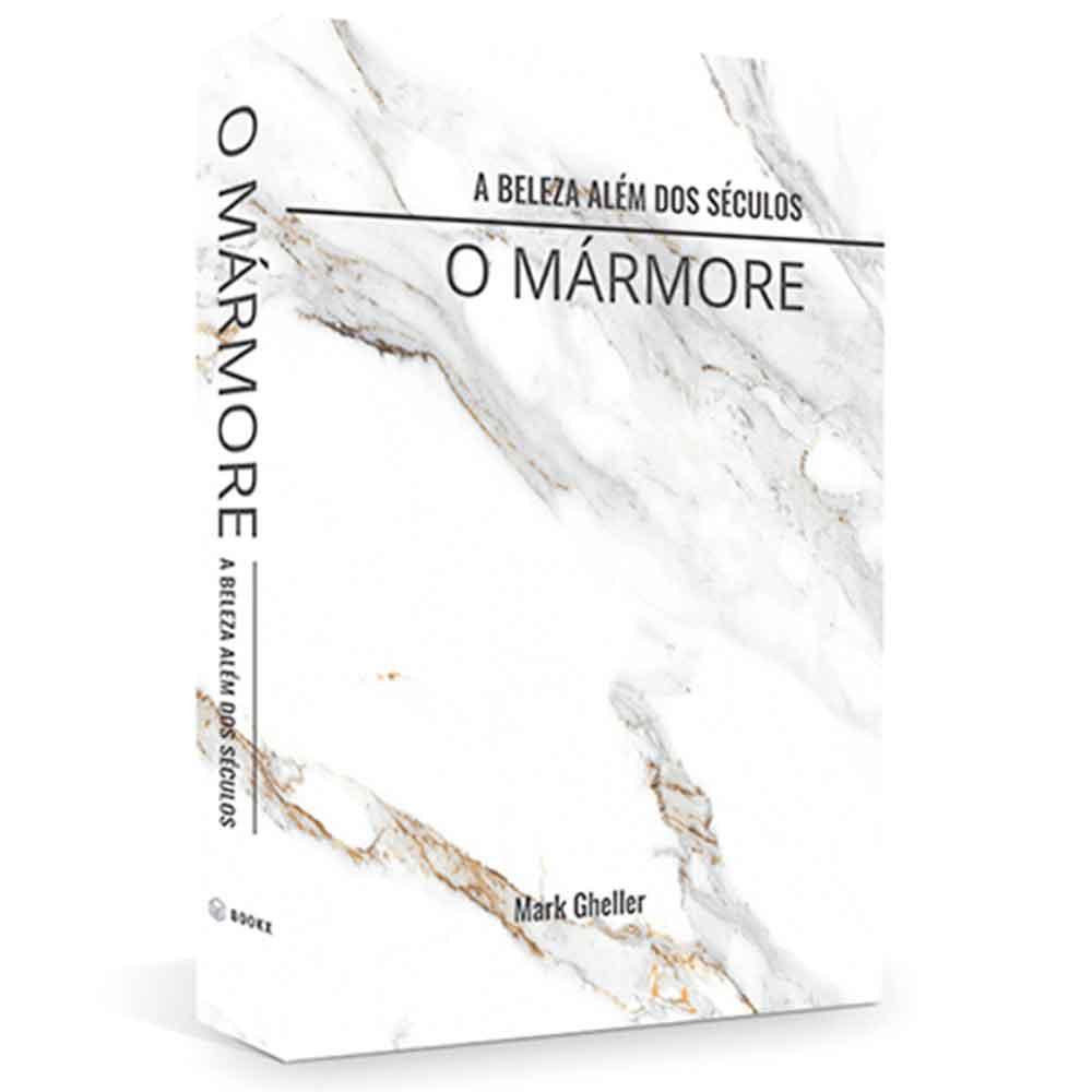Bookbox_omarmore_01
