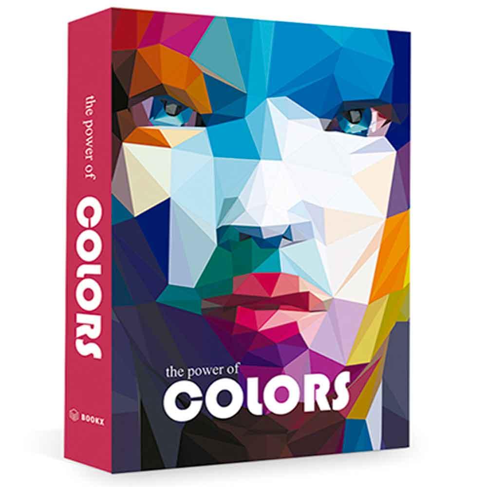Bookbox_thepowerofcolors_01