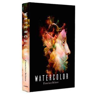 Bookbox_watercolor_01