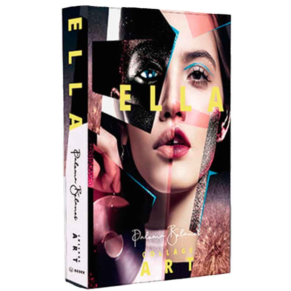 Bookbox_ella_01