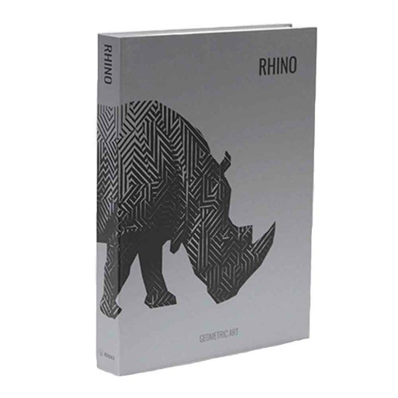 Bookbox_metalizadorhinogeometrico.01